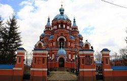 Тур Очарование Байкала – экскурсии по выдающимся местам озера за 9 дней!