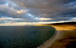 Тур «Байкальская сказка – 2» – Все достопримечательности озера за 10 дней!